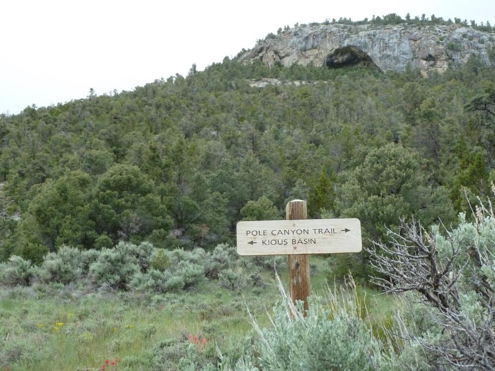 The Park Service's Best Kept Secret (6/6)
